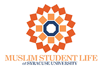 Muslim Student Life at Syracuse University