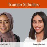 "Chaplain Amir Duric hosting first ever ""Understanding Islam"" series at Syracuse University"