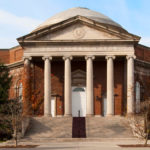 Syracuse University officials condemn 'Punish a Muslim Day'