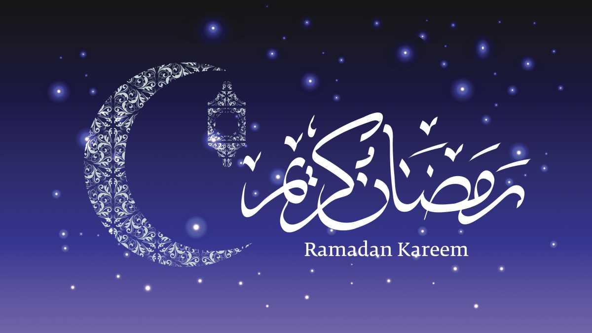 Second Annual Syracuse Ramadan Dinner Planned June 9